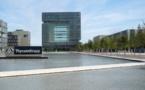 ThyssenKrupp, un industriel allemand en difficulté ?