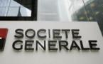 Bruxelles inflige une amende record à six banques pour manipulation des taux interbancaires
