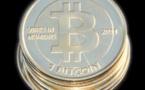 Bitcoin : réelle alternative ou pot de miel ?