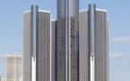 General Motors : fin des activités en Europe ?