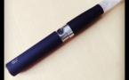 La cigarette électronique considérée concurrence déloyale envers les buralistes