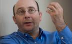Patrick Chassagne, un confident dans l'intimité des patrons