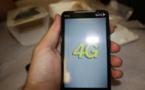 Les opérateurs ont dépensé 10,2 milliards d'euros pour déployer la 4G
