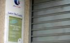 Bilan mitigé pour les sanctions aux chômeurs