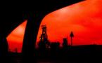 Ascométal : quel avenir pour le géant de la siderurgie ?