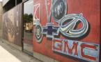 General Motors sort du capital de PSA