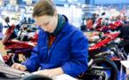 Patronat et syndicats trouvent enfin un accord sur la formation professionnelle