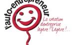 Autoentrepreneurs : vers un régime simplifié ?