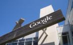 La régie publicitaire de Google lui apporterait 1,4 milliard d'euros par an en France