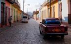 Cuba autorise les importations de voitures après 50 ans