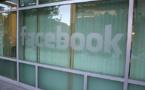 Facebook devient le numéro deux en termes de revenus publicitaires