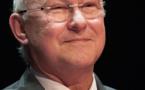 """Méthode Coué : Michel Sapin affirme """"nous amorçons la baisse du chômage"""""""