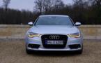 Google et Audi devraient travailler ensemble dans le domaine de la voiture connectée