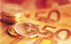 SEPA : les virements harmonisés en Europe à partir du 1er février