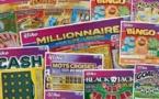 Française des Jeux : malgré la crise, des revenus record en 2013