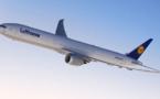 Les salariés de Boeing troquent des avantages sociaux contre la construction du 777X