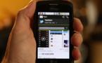 Twitter : Morgan Stanley conseille de vendre, le titre chute en Bourse