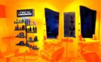 Comme Revlon, L'Oréal revoit sa stratégie commerciale en Chine