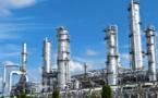 La production industrielle repart à la hausse en fin d'année 2013