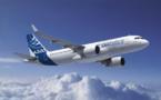 Airbus et Boeing tous deux gagnants en 2013