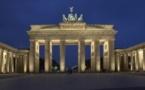 Allemagne : une croissance en baisse en 2013