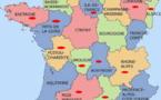 Simplification administrative : les départements sont-ils solubles dans les régions ?
