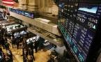ARC Rating veut bousculer les agences de notation financière