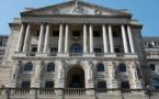 Chute du chômage au Royaume-Uni : une augmentation des taux d'intérêt bancaires en vue ?