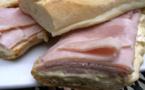 Le prix du jambon-beurre a augmenté en 2013