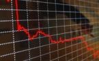 Dette publique : Moody's pourrait à nouveau abaisser la note de la France