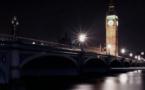 Le Royaume-Uni signe une croissance record en 2013