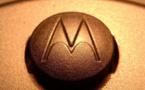 Google revend Motorola à Lenovo mais garde les brevets