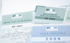 Impôts sur le revenu : le prélèvement à la source sérieusement envisagé