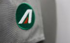 Accord Alitalia – Etihad : la signature de plus en plus proche