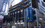 Morgan Stanley paie pour mettre fin à l'affaire des subprimes