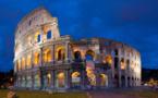 L'Italie demande 234 milliards de dollars aux agences de notation