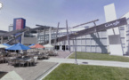 Europe : Google devra faire une place à la concurrence