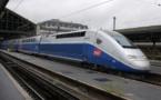 Instants V : la SNCF permet de réserver une place de spectacle