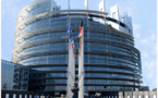 Certaines banques n'ont pas d'avenir, prévient le Mécanisme de supervision unique européen