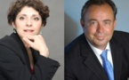 Les « Rendez-vous de la RSE et de ses innovations » se tiendront à Marseille le 13 février