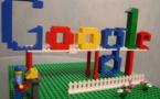 Google devient la seconde capitalisation boursière du monde