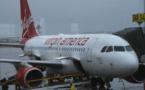 Virgin America bientôt cotée en Bourse