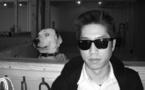 Tao Lin: entre littérature, psychologie et marketing