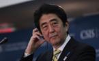 Le Japon veut à nouveau exporter des armes