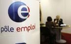 Pôle Emploi : des fraudes de près de 60 millions d'euros en 2013