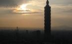 Fiscalité : Taïwan veut augmenter les impôts de l'industrie financière
