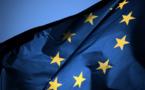 La Commission européenne tacle le gouvernement français sur la réduction des déficits