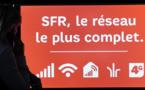 Après Numericable et Bouygues Telecom, Free Mobile part aussi à l'assaut de SFR