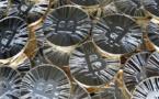 Bitcoin : le site canadien Flexcoin ferme à son tour