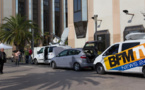 BFMTV lance son offensive contre la gratuité de LCI